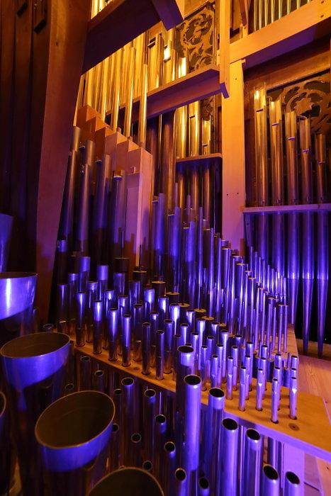 Goll-Orgel-20.JPG