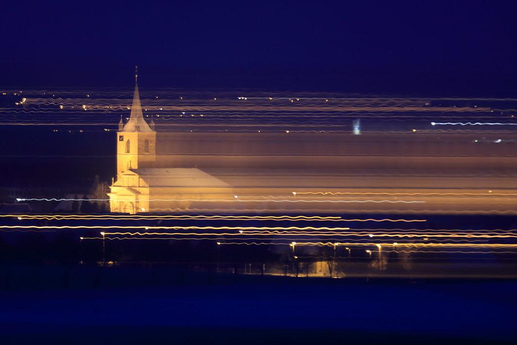 01-Kirche-Nachts-09.JPG