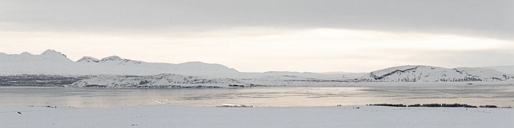 Island-217.jpg